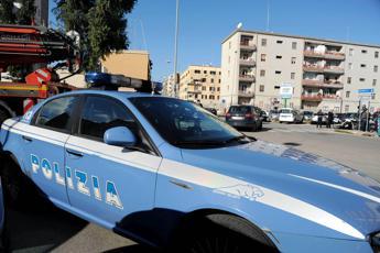 Bari, condivide messaggi che esaltano Jihad: camionista italiano sorvegliato speciale