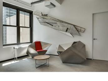 White in the city: Oikos racconterà il bianco nelle sue numerose sfaccettature cromatiche e simboliche