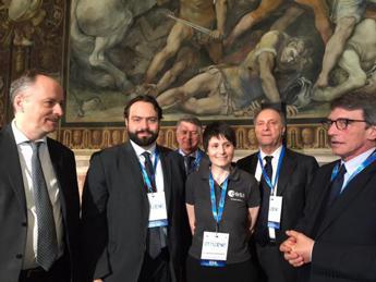 Parlamento Europeo lancia museo virtuale La mia casa della Storia Europea