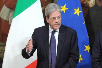 Brexit should herald European reawakening - Gentiloni