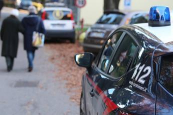 Casalpalocco: uccide la madre e poi chiama i carabinieri, fermato cinquantenne