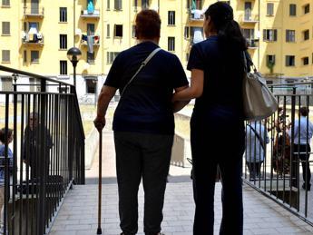 Colf, badanti e baby sitter: come scaricare la spesa dalle tasse