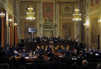 Sicilia, Falcone: su fondi Ue ennesima gestione scriteriata Crocetta