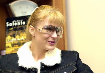 Eva Henger: Lista su donne dell'Est non mi offende