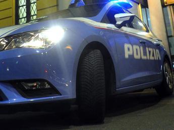 Li narcotizza e poi li uccide: duplice omicidio a Mestre