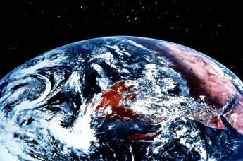 Cambiamenti climatici, Wwf: Anche la salute è a rischio