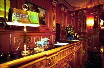 Da Manageritalia ok al rinnovo del contratto per i dirigenti dell'industria alberghiera
