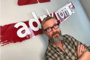 Marco Masini: Io hipster? No, libero e anarchico