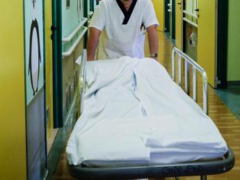 Sanità a rischio tilt il 23 febbraio