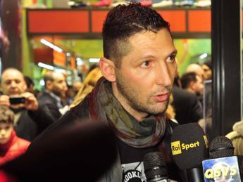 Marco Materazzi, che attacco alla Juventus ed agli arbitri