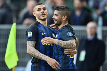 UFFICIALE: l'Inter parteciperà all'International Champions Cup e sarà subito derby