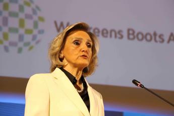 Da una farmacia a un impero, la ricetta di Ornella Barra per crescere e diventare globali