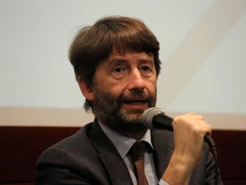 Franceschini: Verso una 'dichiarazione di Firenze' al G7 della cultura