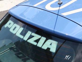 No fly zone e stazioni metro chiuse, sabato Roma 'blindata'. Tutte le misure