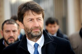 Franceschini, il progetto GRAART riqualifica le periferie