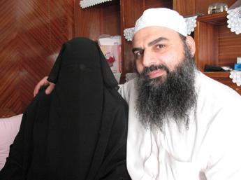 Abu Omar: Felice per grazia a ex agente Cia, soffriva tanto