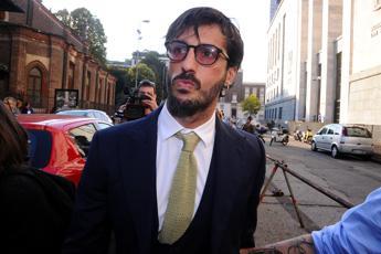 FABRIZIO CORONA/ News, minacciato dalla ndrangheta: Il calciatore Giuseppe Sculli lo ricattava