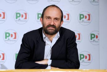 Coronavirus, Orfini: Salvini senza parole? Allora stia zitto