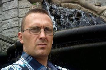 Killer Budrio, Strasburgo: inammissibile ricorso figli di Verri