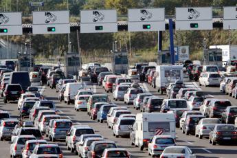 Traffico da bollino nero