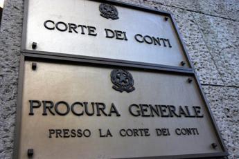 Fondi Ue, Corte Conti: Italia ha speso cifre irrilevanti