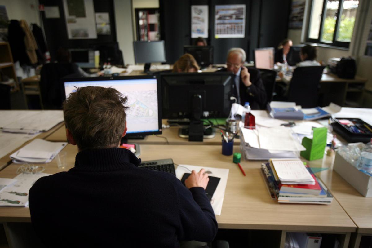 Lavoro autonomo, approvato il ddl: le novità