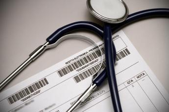Il Ssn italiano non è al tracollo, 'bene-salute' ancora garantito