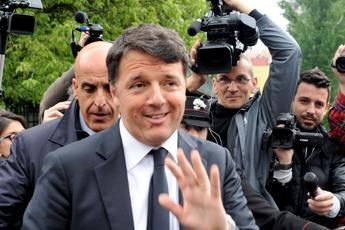 Renzi vs Di Battista, la stoccata di Matteo