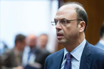 Stabilising Libya a top objective for Italy - govt