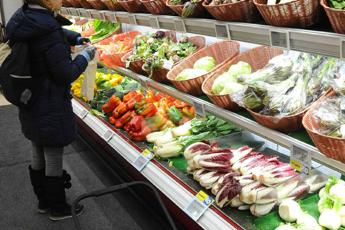 Italia, aumentano le famiglie 'single'
