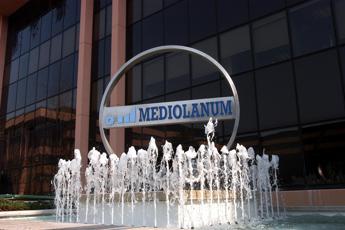 Fininvest contro Banca d'Italia, ricorso su richiesta dismissione quota Mediolanum