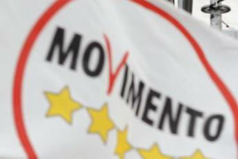 Grassroots Five-Star movement's online primaries result 'suspended' in Sicily
