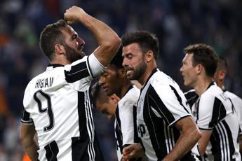 Better, Juve e Napoli duellano per il tricolore e Immobile e Icardi per bomber