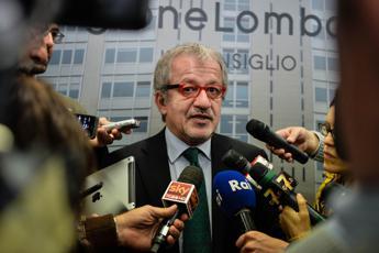 Salvini stalinista, l'affondo di Maroni