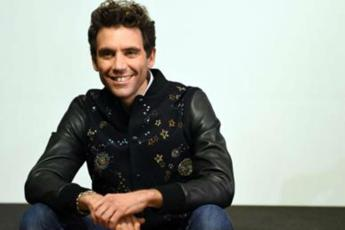 Mika: Ho rifiutato Sanremo