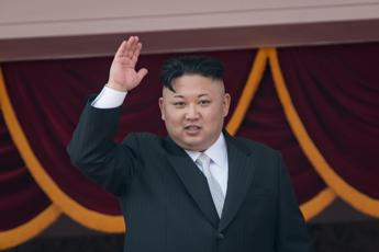 Kim pronto a lanciare un satellite