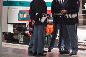 Fate deragliare treni, è il nuovo appello di al Qaeda