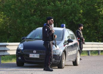 Foggia, 4 arresti: pronti ad agguato
