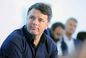 Legge elettorale, Renzi: Va fatta con Berlusconi e Grillo