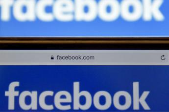 Facebook, come scegliere la password