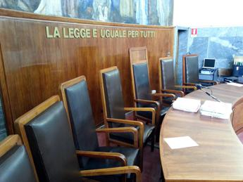 Emilia Romagna, spese pazze in Regione: condannati ex consiglieri Pdl