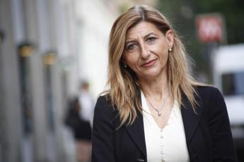 Migranti, sindaca di Lampedusa: Su ong scandalo montato dalla politica