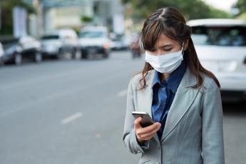 Le previsioni dell'inquinamento? Le fa il supercomputer Enea