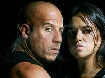 Box office domenica, Baby Boss insidia Vin Diesel