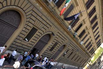 Regina Coeli, ladro di biciclette muore in carcere dopo una caduta accidentale
