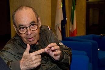 Addio a Gianni Boncompagni, rivoluzionario di radio e tv