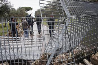 Gasdotto Tap, nuove barricate e blocchi
