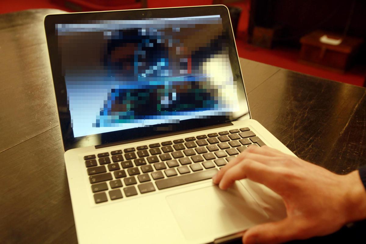 Con 'PostiAmo' Unc e Poste Italiane insieme a tutela della privacy e del furto dei dati /Video