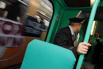 Maximulta sul bus e tassa sulla fortuna, arriva la Manovra