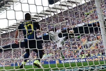 Serie A, nessun accordo in Lega: ora il commissariamento